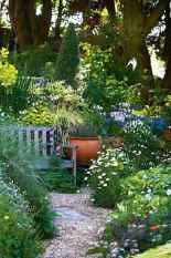 69 fantastic cottage garden ideas to create cozy private spot