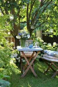 71 fantastic cottage garden ideas to create cozy private spot