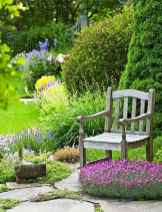 76 fantastic cottage garden ideas to create cozy private spot