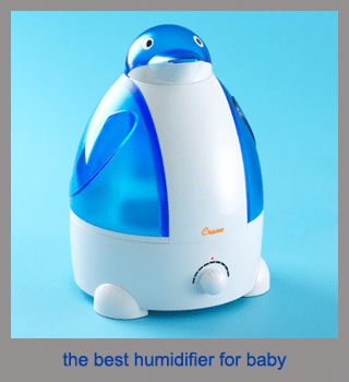 April  2011  Best Whole House Humidifiers