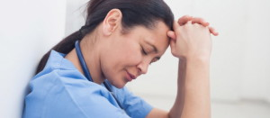 nursing-burnout-signs