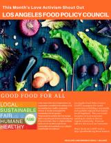 9-Mels Love Land Issue 6 | Balance-Melanie Lutz