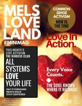 2-mels-love-land-issue-9-soul-celebration-melanie-lutz-web