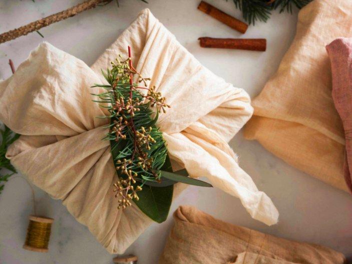 Christmas Trends 2019: Help Santa Go Sustainable!
