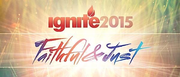 ignite-2015-banner-600