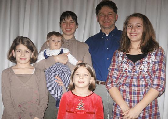 balogh-family-2015-600