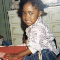 30th Birthday Reflection: 3 Decades of Lessons