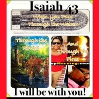 Prophetic Whirlwind: The Black Biblical Destiny