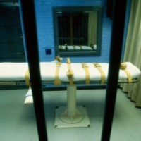 Black Women & The Death Penalty