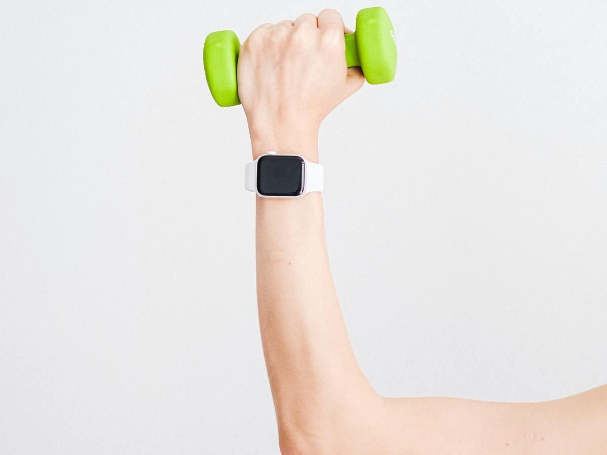 fun fitness challenge ideas