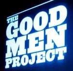 visit the good men project