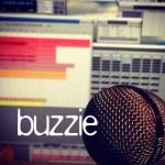buzzie-mic-recording-badge