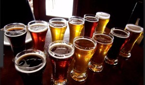 Read more about the article Drinking Lessons