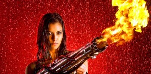 Read more about the article Your Sex Is On Fire: The Intoxicating Burn of Love
