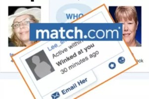 The 10-point Overview of Match.com: Mis-Match in Online Dating