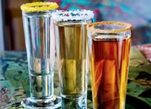 Read more about the article Drinking to Relax During Covid-19: Examining the Scientific Facts