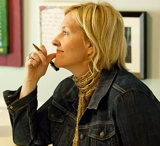 You are currently viewing brene brown's divorce : a poem