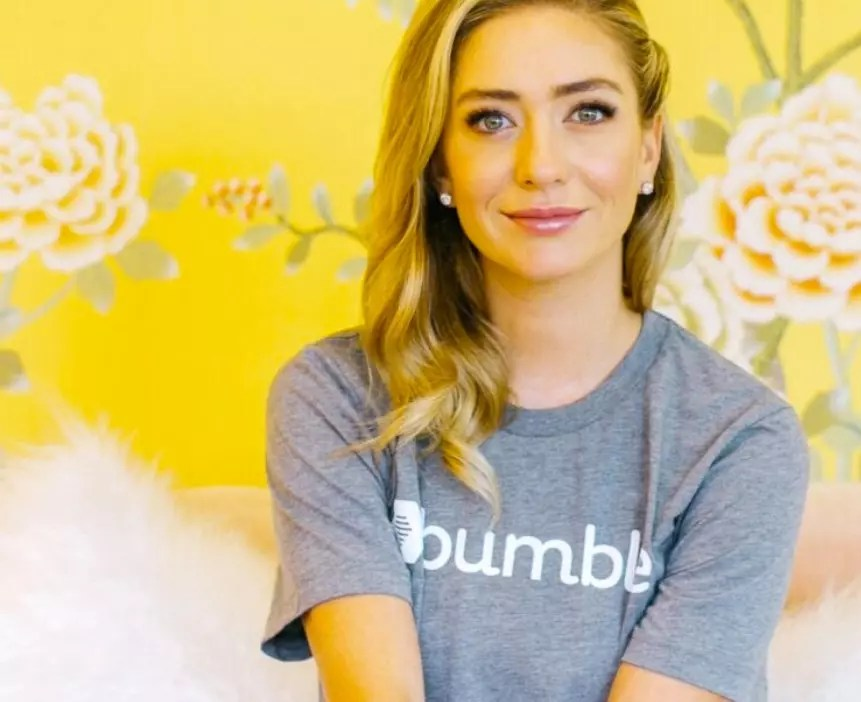 Read more about the article Dating Men of a Certain Age: Bumble Is Not the Answer