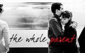 WHOLE-love
