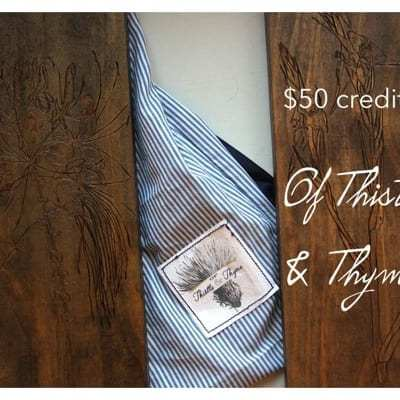 beautiful woodwork & a makeover of our Master Suite {gift for you to win}