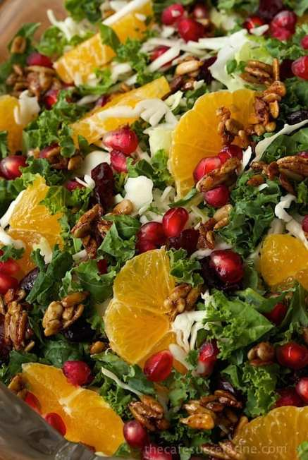 Kale-and-Clementine-Salad-3