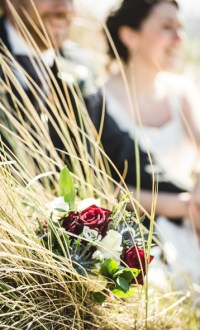 Weddings from Whole Picture | Sharing our experiences of ...