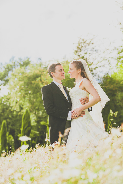Brecon Cathedral Wedding with Suzy and Hefin