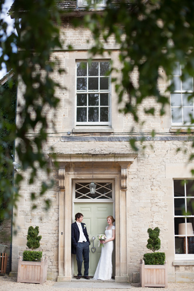 Wiltshire Wedding Photography with Amy and Jack