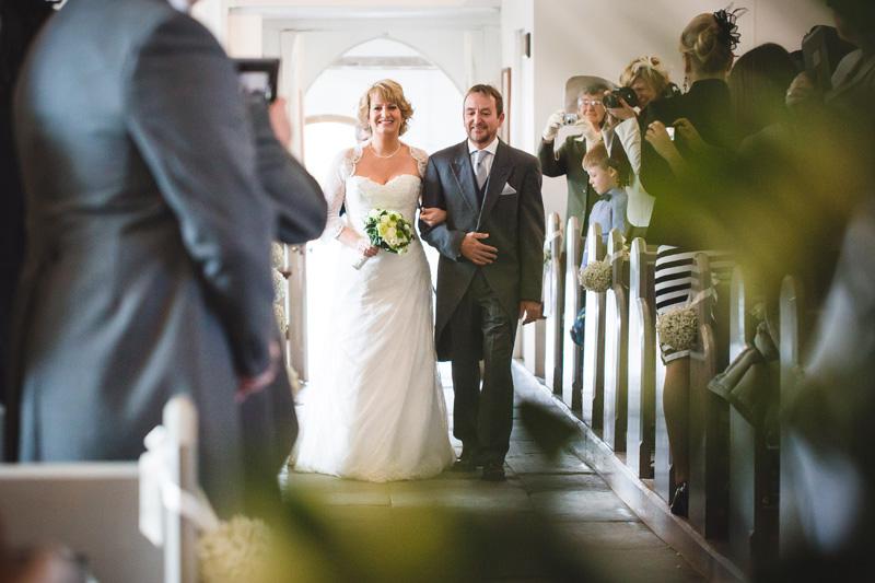 214_CGWedding at Penrallt Hotel by Whole Picture Wedding Photography