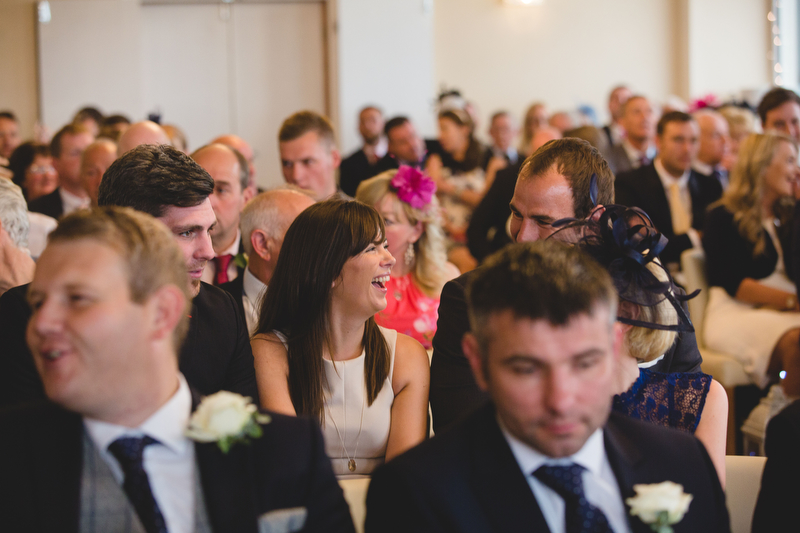 Wedding photographer Cliff hotel Wales
