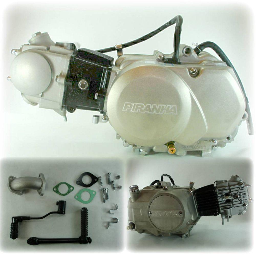 Honda Crf50 Wiring Diagram 90cc Pit Bike Engine Motor Crf50 Xr50 Crf Xr 50 Z50 Atc70