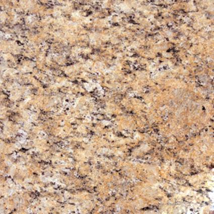 wholesale granite