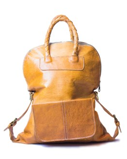 leather hand bag LP29LB-hb-0