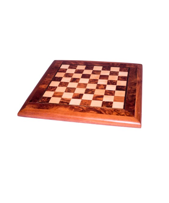 Chess JWT-04-2997