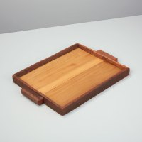 Be-Home_Reclaimed-Wood-Tray-Rectangular_23-42