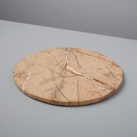 Be-Home_Forest-Marble-Round-Board-Large_58-10