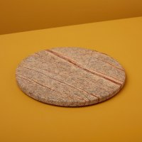 Be-Home_Forest-Marble-Round-Board-Small_58-11