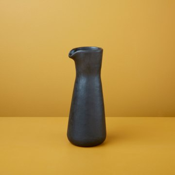 Serpentinite Decorative Carafe