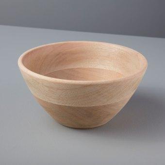 Seashell & Bamboo Spreaders Set of 4