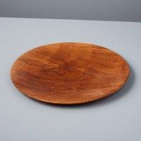Be-Home_Teak-Salad-Plate-Medium_10-03