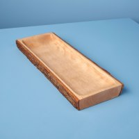 Be-Home_Mango-Wood-with-Bark-Rectangular-Platter_34-123