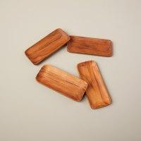 Be-Home_Teak-Rectangular-Trays-Set-of-4_390-10