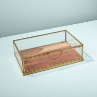 Be-Home_Glass-Display-Case-with-Wood-Base-Medium_87-551