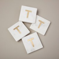 Be-Home_White-Marble-and-Gold-Monogram-Coasters-Set-of-4-T_580-217