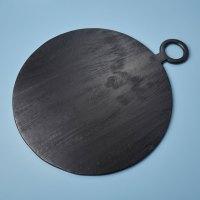 Be-Home_Black-Mango-Wood-Round-Board-XL_85-03