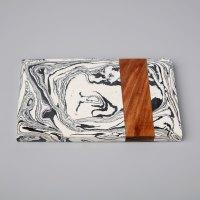 Be-Home_Zebra-Marble-and-Wood-Board_91-20