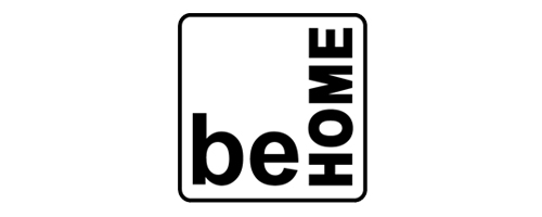 Be Home Zoom Tour