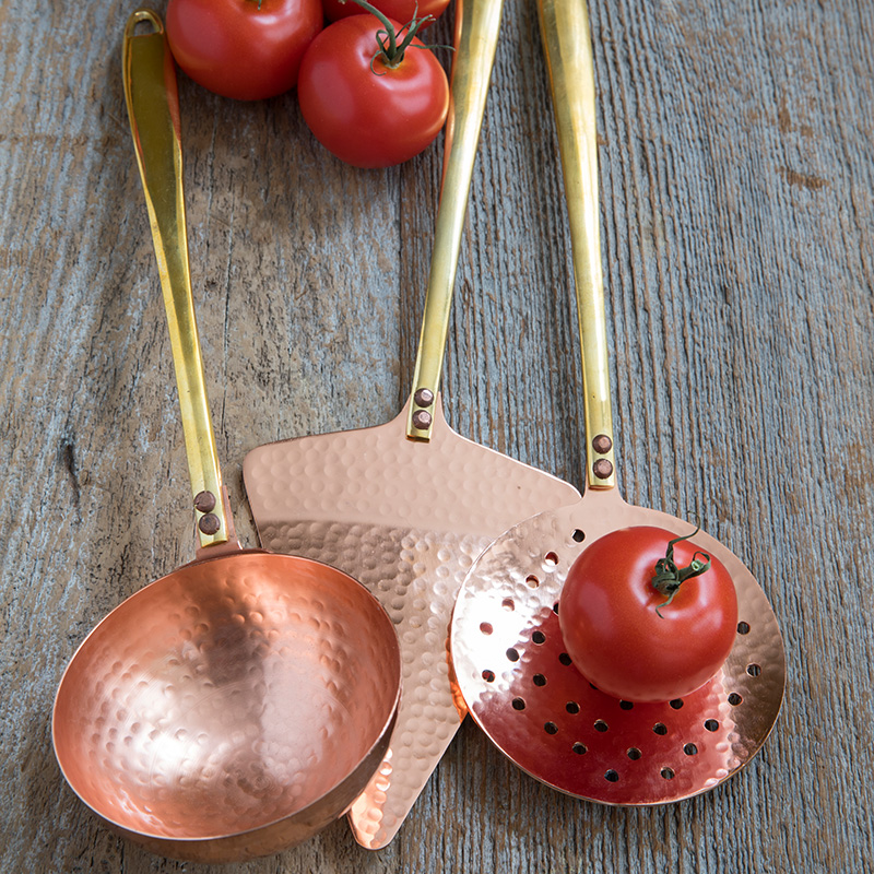 be home material copper