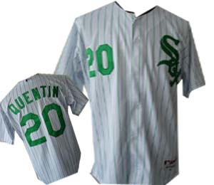 Milwaukee Bucks jerseys,New York Yankees jerseys