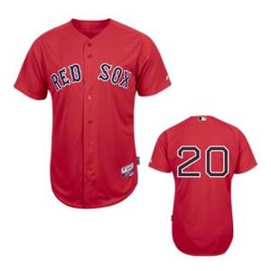 authentic mlb jerseys wholesale